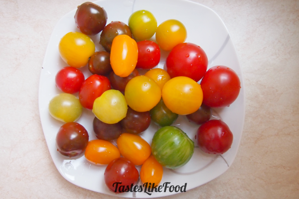 cherry tomatoes_small